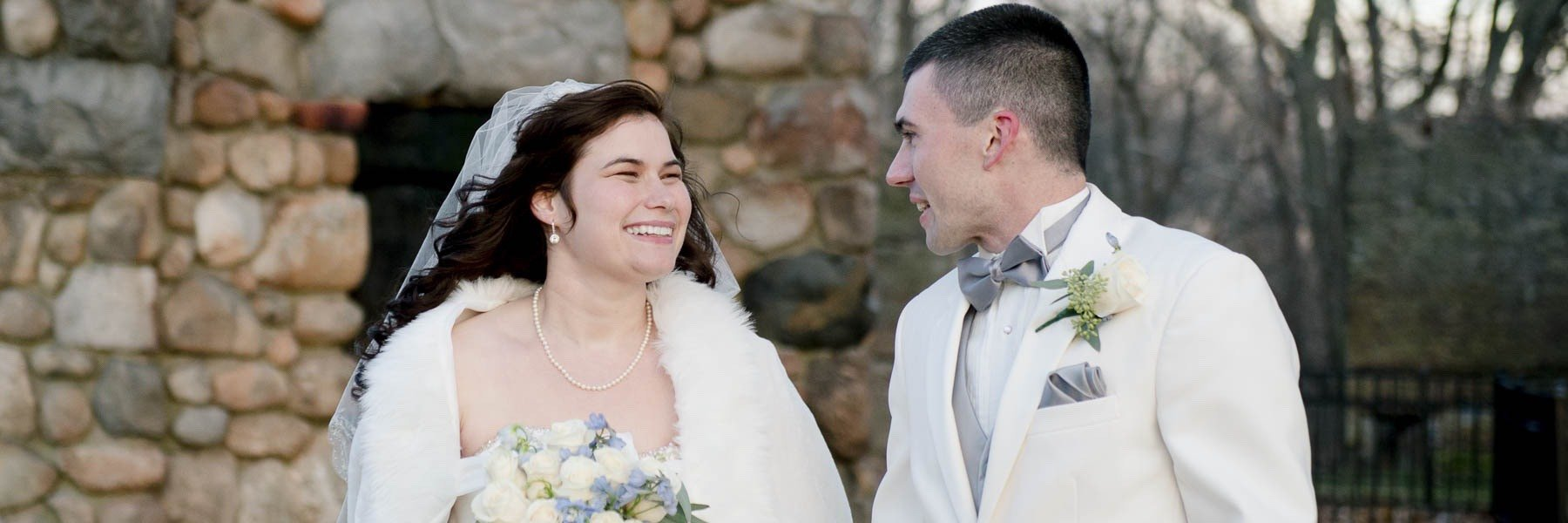 New England Weddings |
