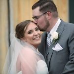 Renaissance Haverhill Wedding