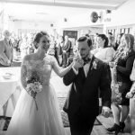 Comman Man Inn Wedding